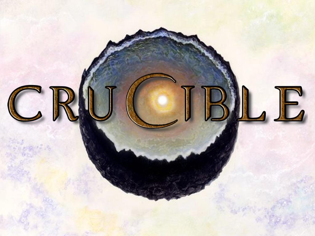 cruciblemockup2
