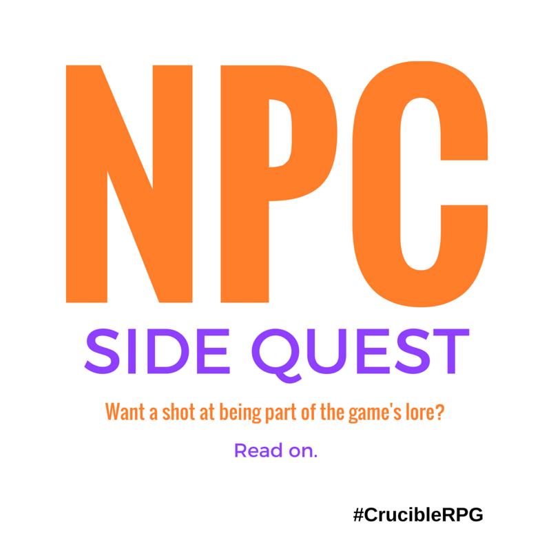 NPCSideQuest_800x800